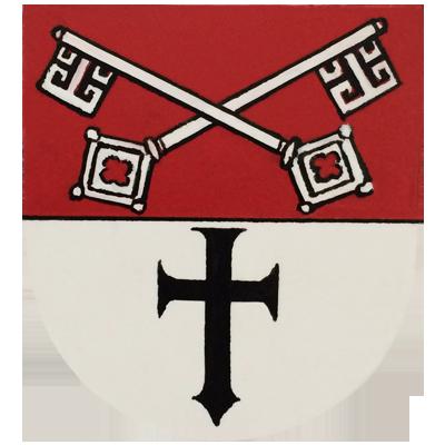 Landschaft der Herzogtümer Bremen und Verden