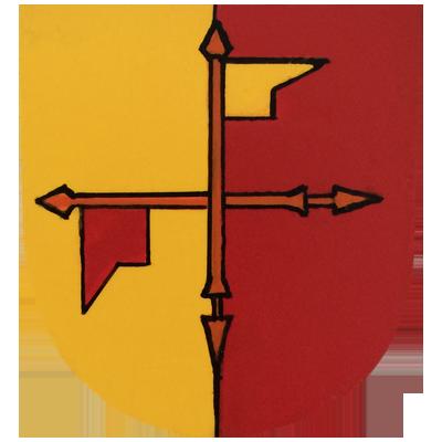 Landschaft des vormaligen Fürstentums Hildesheim