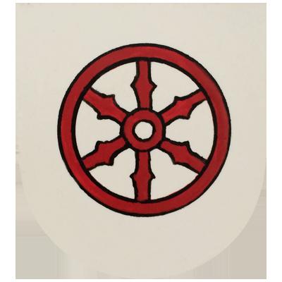 Landschaft des ehemaligen Fürstentums Osnabrück